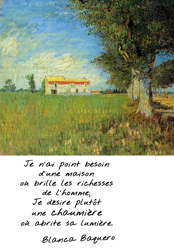 gogh_farmhouse